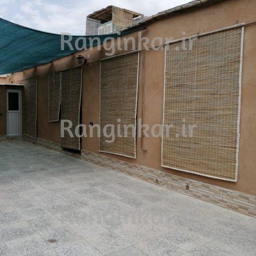 خرید کاهگل ضدآب بوشهر
