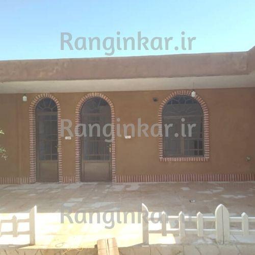 خرید کاهگل صنعتی اصفهان